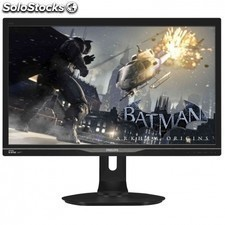 "Monitor LED PHILIPS brilliance 272g5dyeb - 27""/68.6cm fullhd 144hz - nvidia"
