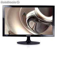Monitor led samsung 24 s24d300hs 1920x1080 2ms hdmi