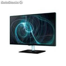 Monitor led samsung lu28d590ds 28 uhd 3840 x 2160 hdmi