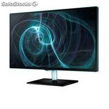 Monitor led samsung s27d390hs pls 27 1920 x 1080 5ms hdmi