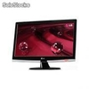 Monitor lg W1953T lcd 18.5in