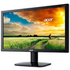 "Monitor pc acer KA240HQA 5MS Full hd hdmi dvi vga 23.6"" Ref: um.UX6EE.A01 negro"
