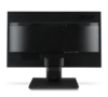 Monitor pc acer V246HLBMD Full hd contraste 100.000.000:1 vga dvi 5ms 250 cd/m2