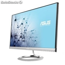 "Monitor pc asus MX239H 23"" ips 2HDMI Slim multimedia"