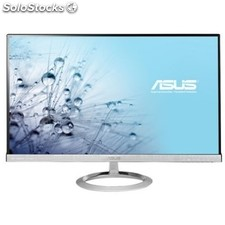 "Monitor pc asus MX279H Monitor 27"" ips fhd 5ms hdmi Slim"