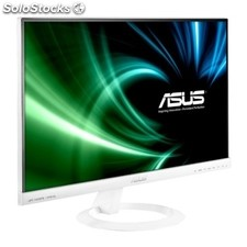 "Monitor pc asus VX239Hw 23"" led ips 2HDMI multimed Bl"