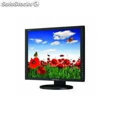 "Monitor pc hanns g HX193DBP 18.5 "" led mm 5:4"