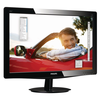 Monitor pc philips 236V3LSB full hd dvi