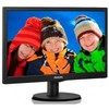 Monitor philips 15,6 led 163V5LSB23