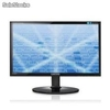 "Monitor Samsung 18,5"" led EX1920"