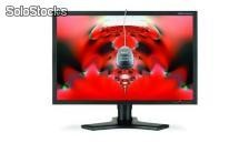 Monitor Serie Spectra View II LCD2690WUXi