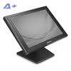 Monitor tactil approx appmt17+ -