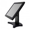 Monitor tactil tm-150 led -