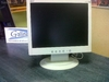 "Monitor tft 15"" Color Beige Marca Acer"