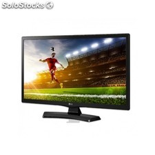 "Monitor tv 24"" lg 24MT49SPZ Wifi"