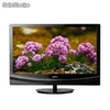 Monitor tv led aoc t2442we (1920 x 1080) hdmi, 24 polegadas