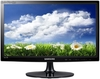 Monitor tv led samsung t22b300