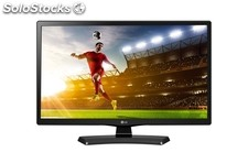 Monitor tv lg 28MT48SPZ