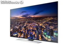 """monitores industriales lg mon industrial 65"""" /350 nit / led ips fhd 1920 x 10"""