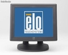 Monitores Touch-Screen Elotouch