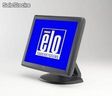 "Monitores Touch Screen - Monitores lcd 12"" elo 1515L 15"" lcd Desktop Touchmonitor"