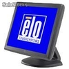 Monitores Touchscreen Elotouch