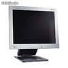 Monitores Touchscreen lg 1510BF
