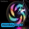 Monkey Light m232 - Foto 5