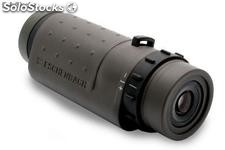 Monocular adventure 8 x25 be active de eschenbach