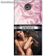 Monodosis piel de seda afrodita - secret play - secret beauty - 8435097833682 -