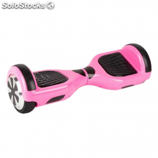 Monopatin electrico hoverboard denver dbo-6550