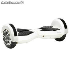 Monopatin electrico hoverboard denver dbo-8050