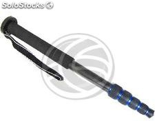 Monopod carbon fiber of 440 to 1640 mm (EV75)