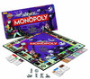 Monopoly nightmare before christmas *ingles*