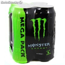monster energy kaufen monster energy grosshandel. Black Bedroom Furniture Sets. Home Design Ideas