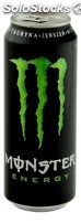 Monster 500ml Green Energy Drink