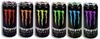 Monster energy drink - Photo 2