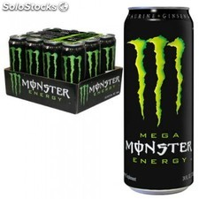 Monster Energy Drink Best price