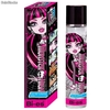 Monster High Eau de Toilette (50 ml)