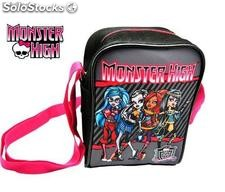 Monster High Fashion Schulter