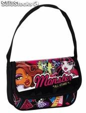 Monster High plecak