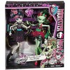 Monster High. Rochelle Goyle y Venus McFlytrap
