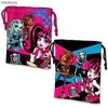 Monster High Saquito ¨Pink¨
