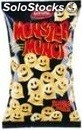 Monster Munch Original 100g