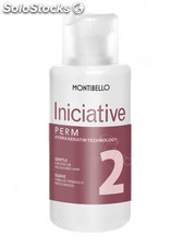 Montibello Iniciative Permanente 2 Suave 600 ml