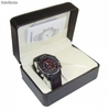 MONTRE CAMERA ESPION 8GO Etanche - Photo 2
