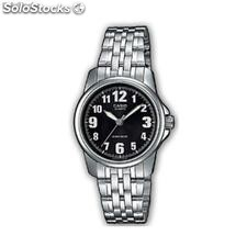 Montre Casio ltp-1260d-1bef.