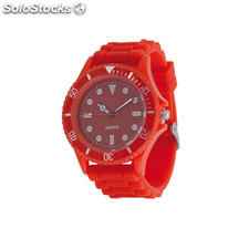 Montre Fobex Red s/t