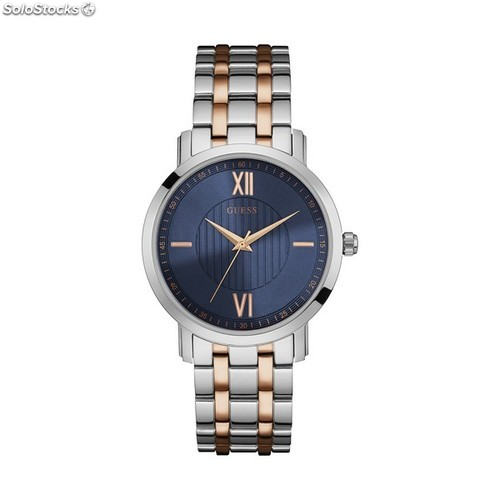 Montre Homme Guess W0716G2 (40 mm)