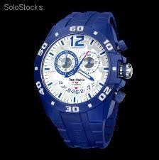 Montres Viceroy - Real Madrid